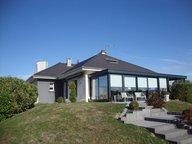 Maison à vendre F7 à Padoux - Réf. 6054890