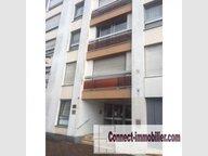 Appartement à vendre F2 à Cambrai - Réf. 6120426