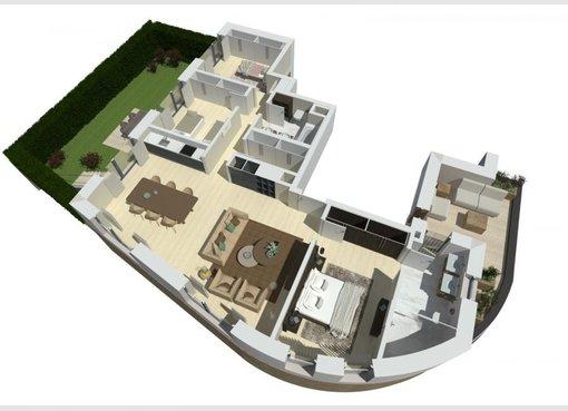Appartement à vendre 3 Chambres à Schuttrange (LU) - Réf. 7169002