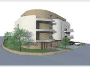 Appartement à vendre 3 Chambres à Schuttrange - Réf. 7169002