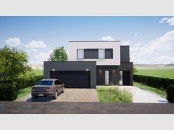 Maison à vendre F7 à Hettange-Grande - Réf. 5993450