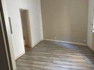 Appartement à louer F2 à Metz-Centre-Ville - Réf. 6063082