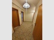 Appartement à louer 2 Chambres à Ettelbruck - Réf. 7119850