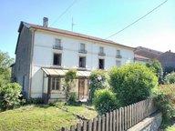 Maison à vendre F5 à Chaumousey - Réf. 6403050