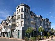Appartement à vendre 1 Chambre à Hesperange - Réf. 6542314