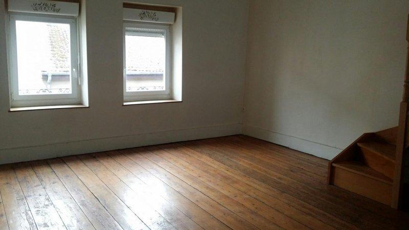 acheter appartement 3 pièces 97 m² rambervillers photo 1