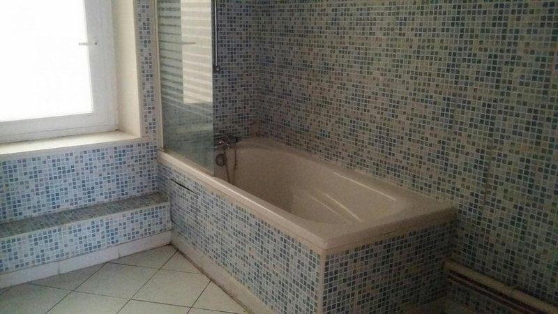 acheter appartement 3 pièces 97 m² rambervillers photo 4