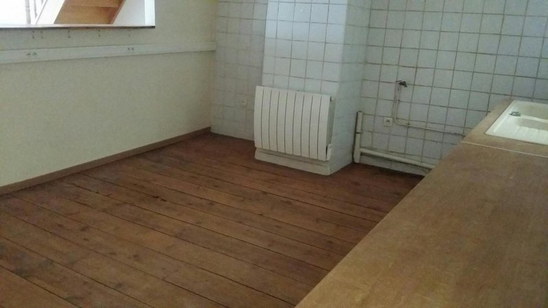 acheter appartement 3 pièces 97 m² rambervillers photo 3