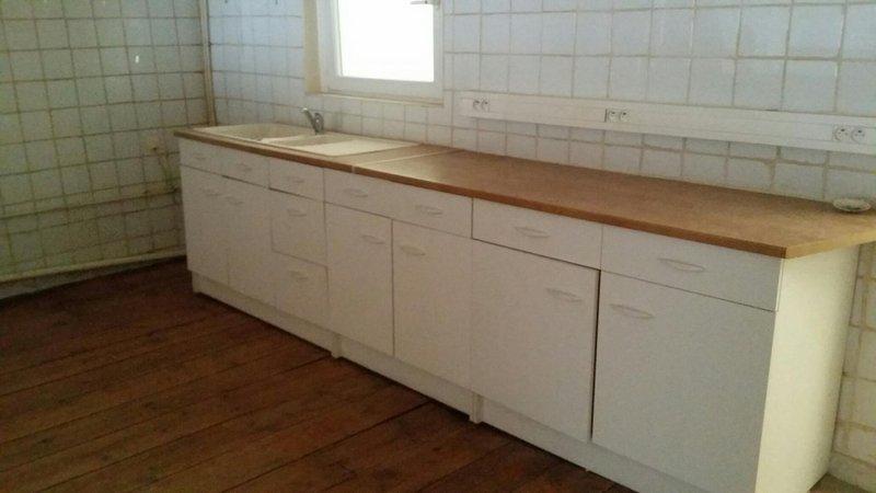 acheter appartement 3 pièces 97 m² rambervillers photo 2