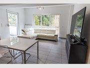 Wohnung zum Kauf 2 Zimmer in Differdange - Ref. 6681578