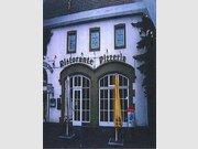 Renditeobjekt / Mehrfamilienhaus zum Kauf 4 Zimmer in Saarbrücken - Ref. 4715498