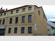 Wohnung zur Miete 3 Zimmer in Saarbrücken - Ref. 5899498