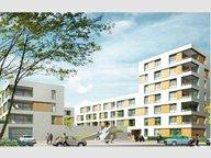 Appartement à vendre 2 Chambres à Belval - Réf. 5182698