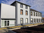 Entrepôt à louer à Rodange - Réf. 6104298