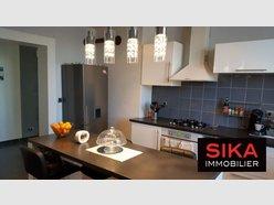 Appartement à vendre F3 à Réding - Réf. 4928746