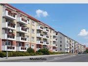 Renditeobjekt zum Kauf 12 Zimmer in Düsseldorf - Ref. 7156970