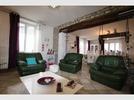 Maison à vendre F7 à Épinal - Réf. 6112490