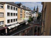 Appartement à louer 2 Chambres à Dudelange - Réf. 6444266