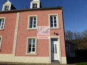 House for rent 2 bedrooms in Beidweiler - Ref. 6706410