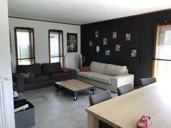 Semi-detached house for rent 3 bedrooms in Bastogne - Ref. 6317290