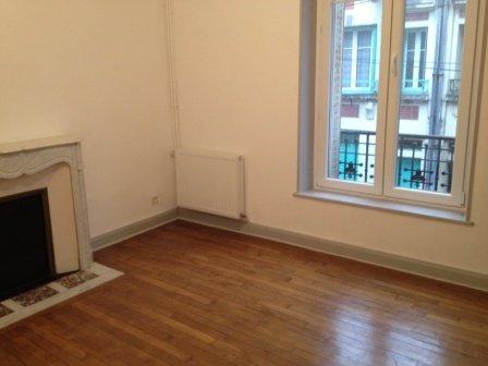 louer appartement 3 pièces 67.21 m² verdun photo 3