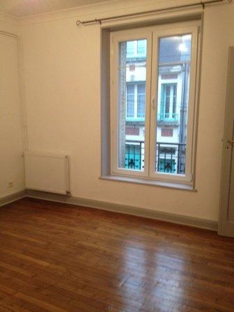 louer appartement 3 pièces 67.21 m² verdun photo 4