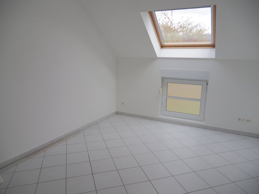 acheter duplex 0 pièce 112 m² aubange photo 6