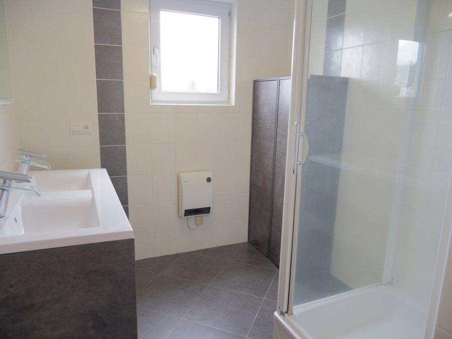 acheter duplex 0 pièce 112 m² aubange photo 3