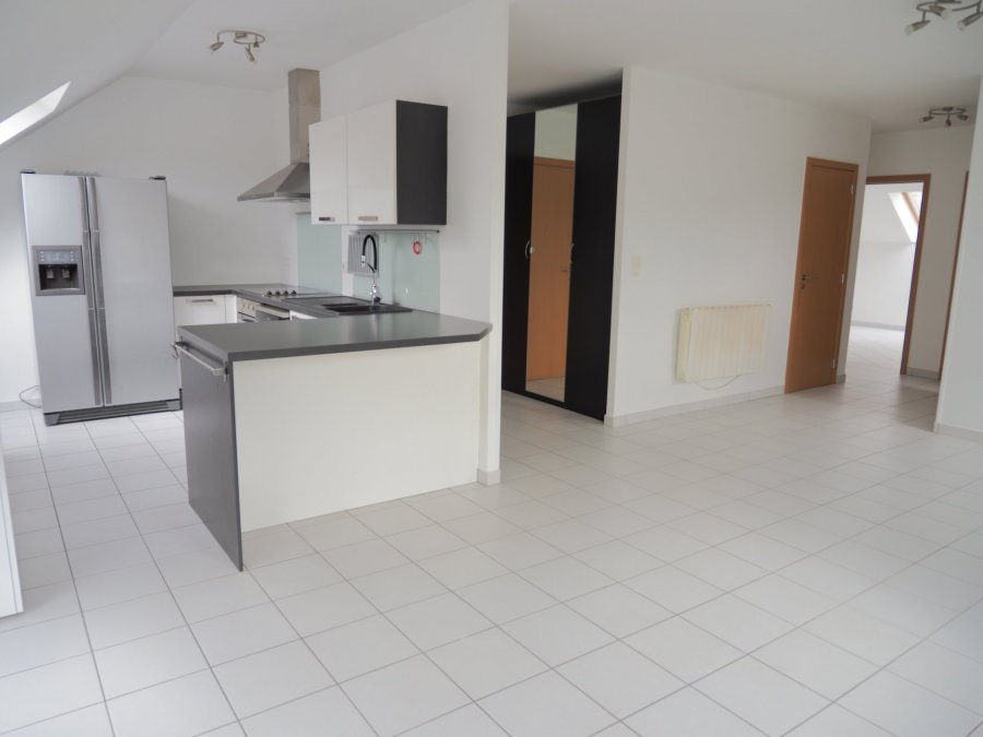 acheter duplex 0 pièce 112 m² aubange photo 1
