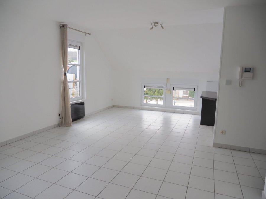 acheter duplex 0 pièce 112 m² aubange photo 2