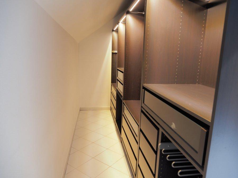 acheter duplex 0 pièce 112 m² aubange photo 7