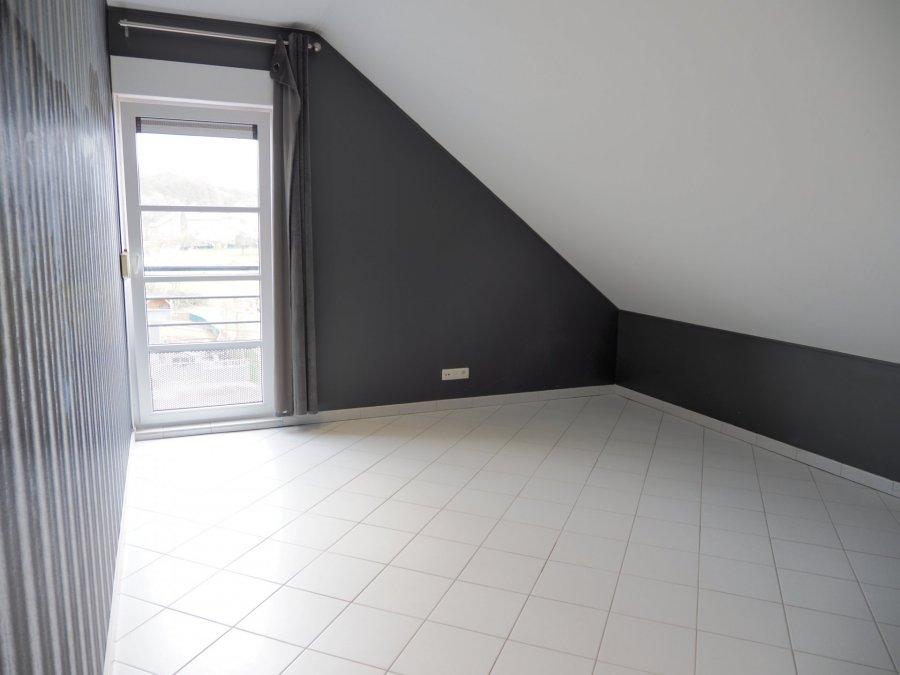 acheter duplex 0 pièce 112 m² aubange photo 4