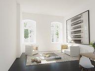 Appartement à vendre 1 Chambre à Luxembourg-Centre ville - Réf. 4306154