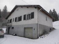 Maison à vendre F5 à Gérardmer - Réf. 6534378