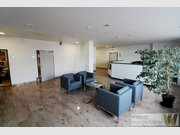 Office for rent in Wecker - Ref. 6280426