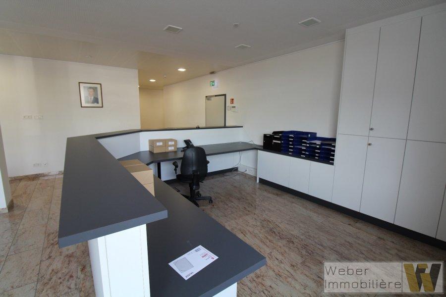 büro mieten 0 schlafzimmer 389 m² wecker foto 2