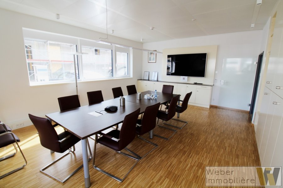 büro mieten 0 schlafzimmer 389 m² wecker foto 5