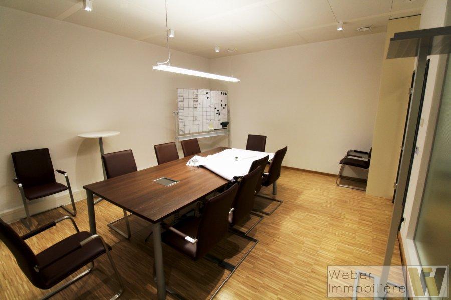 büro mieten 0 schlafzimmer 389 m² wecker foto 7