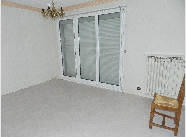 vente maison 5 pi 232 ces 224 marange silvange moselle r 233 f 5629162