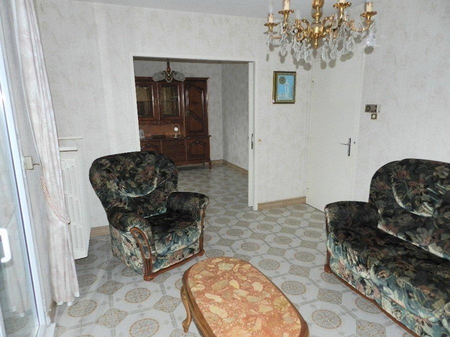 acheter maison 5 pièces 100 m² marange-silvange photo 4