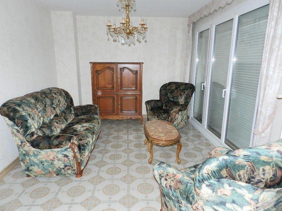 acheter maison 5 pièces 100 m² marange-silvange photo 5