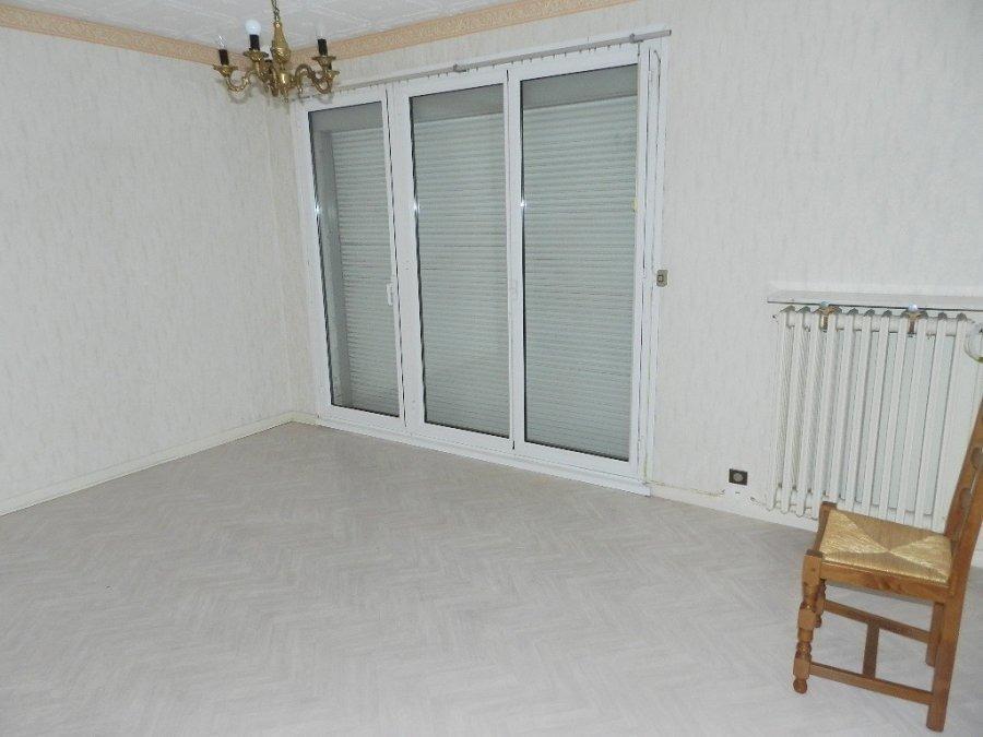 acheter maison 5 pièces 100 m² marange-silvange photo 7