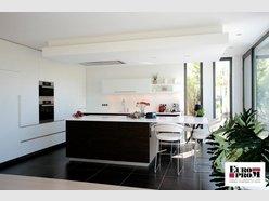 Maison à vendre 4 Chambres à Schuttrange - Réf. 4977898