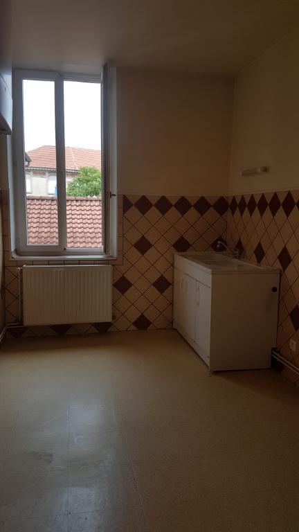 louer appartement 3 pièces 99.42 m² jarny photo 3