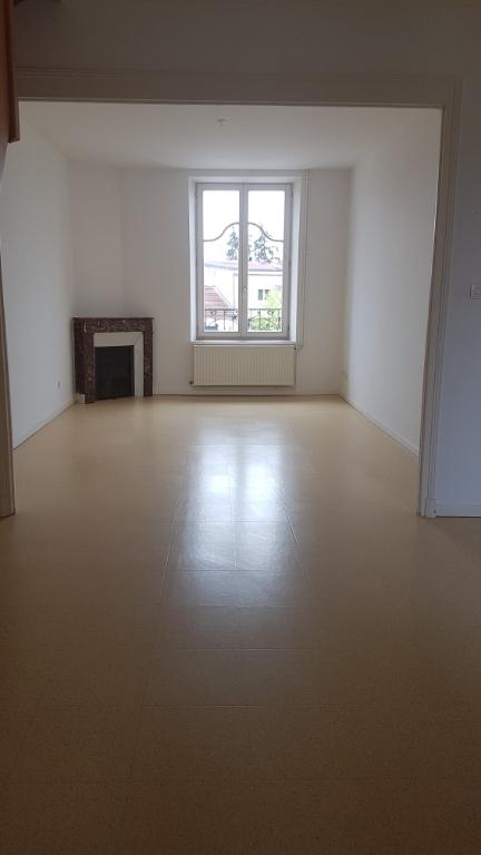 louer appartement 3 pièces 99.42 m² jarny photo 1