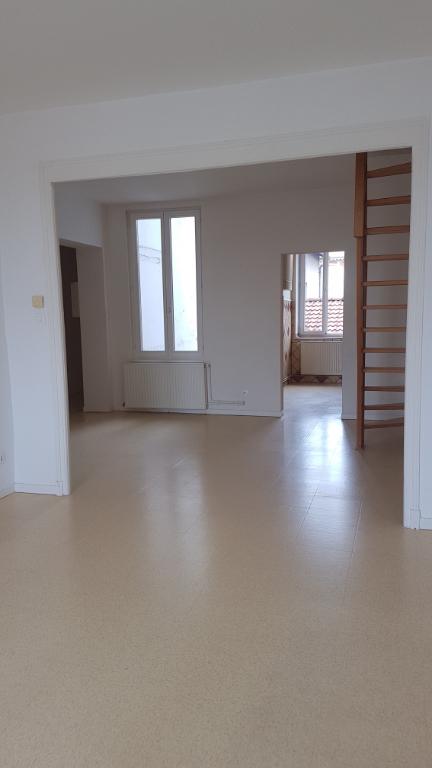 louer appartement 3 pièces 99.42 m² jarny photo 2