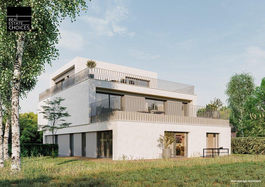 apartment block for buy 0 bedroom 154 to 166 m² niederanven photo 2