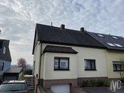 Haus zum Kauf 5 Zimmer in Schwalbach - Ref. 6751722