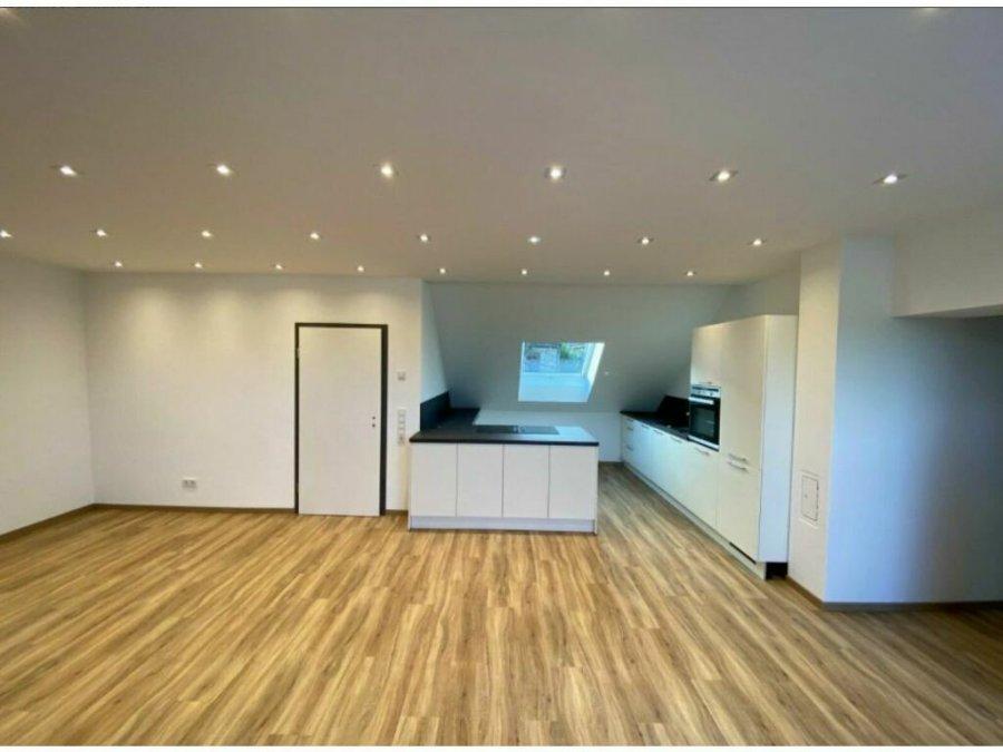 louer appartement 2 pièces 100 m² merzig photo 1