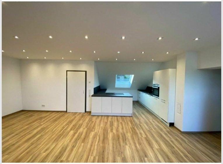 Appartement à louer 2 Pièces à Merzig (DE) - Réf. 7214570